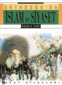 Ortadoğuda İslam V ...