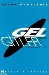 Gel Gitler