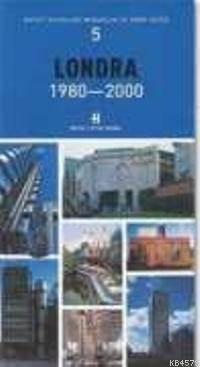Londra 1980-2000