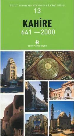 Kahire 641-2000
