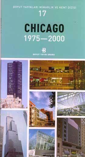 Chicago 1975-2000