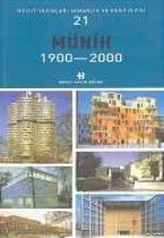 Münih 1900-2000