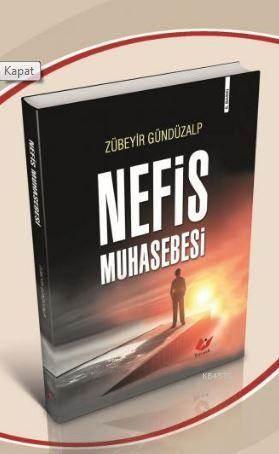 Nefis Muhasebesi-  ...