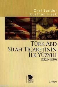 Türk-ABD Silah Tic ...