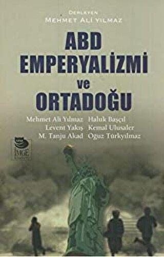 ABD Emperyalizmi V ...
