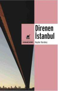 Direnen İstanbul