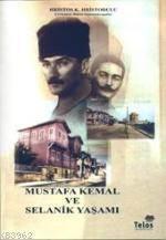 Mustafa Kemal Ve S ...