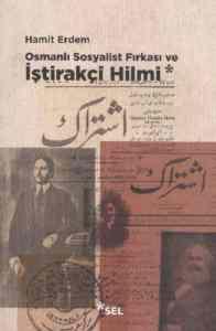 Osmanlı Sosyalist  ...