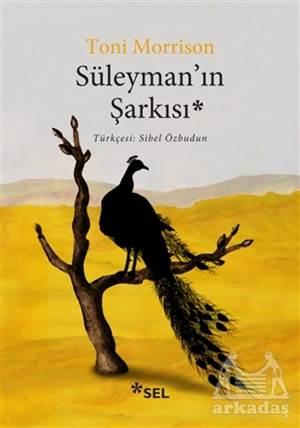 Süleyman'ın Şarkısı