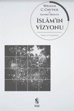 İslam'ın Vizyonu