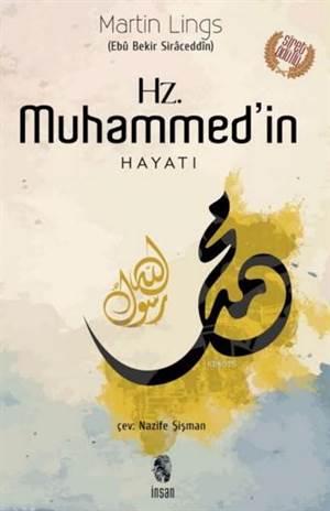 Hz. Muhammed'in Ha ...
