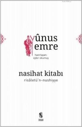 Nasihat Kitabı - Risaletü'n Nushiyye