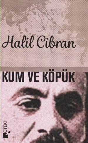 Kum Ve Köpük (Cilt ...