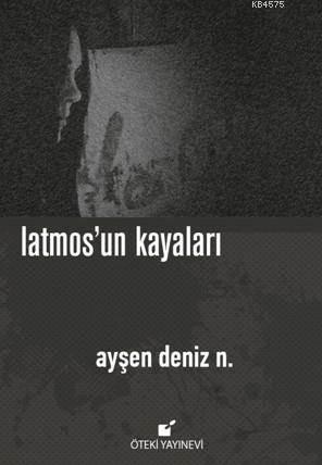 Latmos'un Kayaları