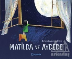 Matilda Ve Aydede