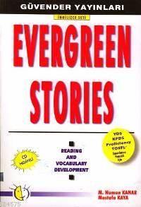 Evergreen Stories