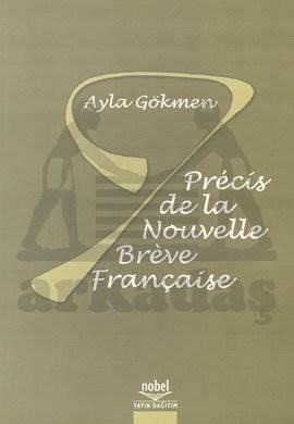 Precis De La Nouvella Brever Française