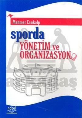 Sporda Yönetim ve Organizasyon