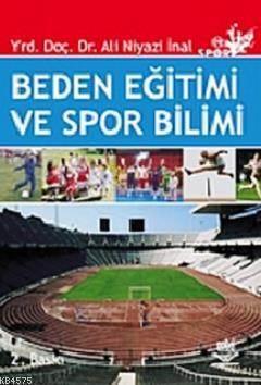 Beden Eğitimi ve Spor Bilimi