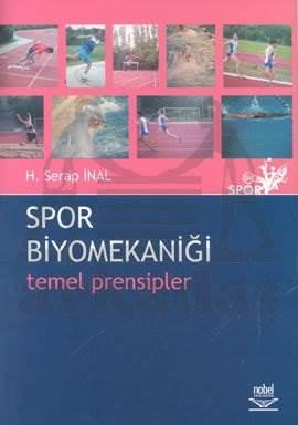 Spor Biyomekaniği - Temel Prensipler