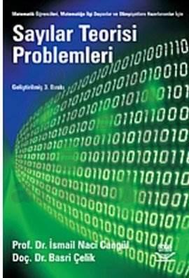 Sayılar Teorisi Problemleri