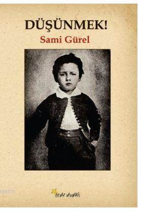 Sami Gürel