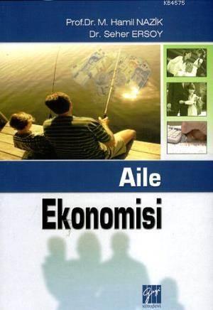 Aile Ekonomisi