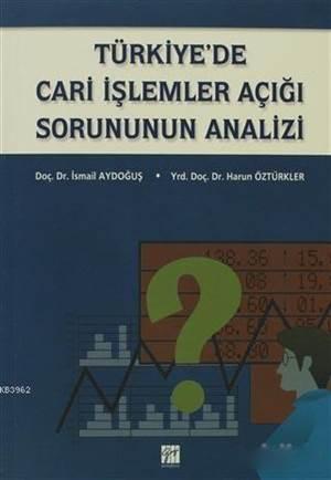 Türkiye'de Cari İş ...