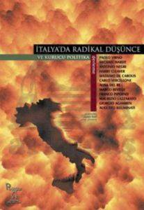 İtalya'da Radikal  ...