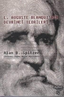 Louis Auguste Blanquinin Devrimci Teorileri