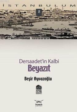 İstanbulum 8| Ders ...