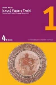 İlkçağ Felsefe Tar ...