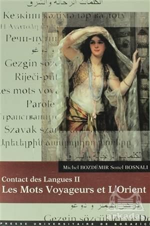 Contact Des Langues 2