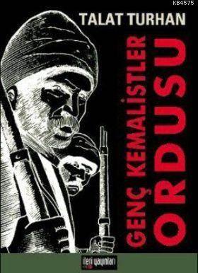Genç Kemalistler Ordusu