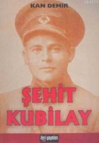 Şehit Kubilay