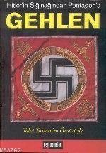 Hitlerin Sığınağından Pentagona