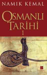 Osmanlı Tarihi 1