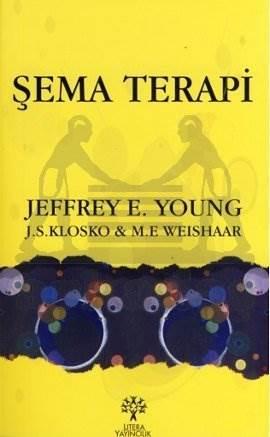 Şema Terapi