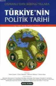 Türkiyenin Politik ...