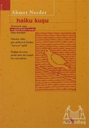 Haiku Kuşu
