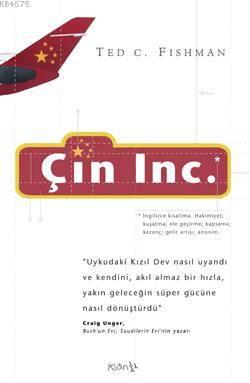 Çin Inc.