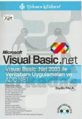 Visual Basic Net A ...