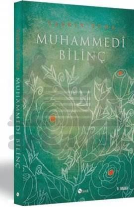 Muhammedi Bilinç;  ...