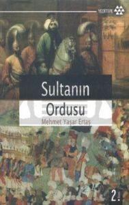 Sultanın Ordusu; Mora Fethi Örneği 1714-1716