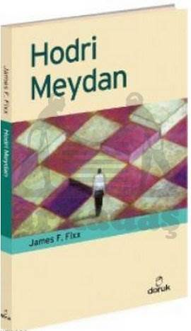 Hodri Meydan