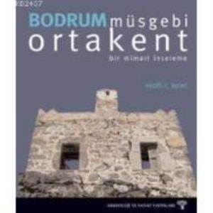 Bodrum - Müsgebi Ortakent