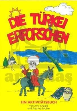 Dıe Turkeı Enforsc ...