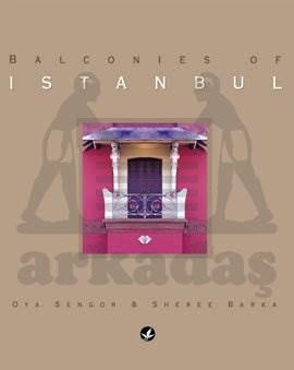 İstanbul'un Balkon ...