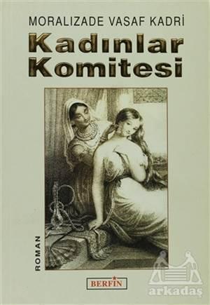 Kadınlar Komitesi