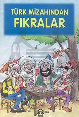 Türk Mizahından Fı ...